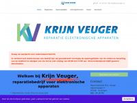 krijnveuger.nl