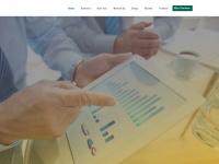contaxus.com