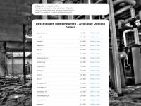 ohbu.nl