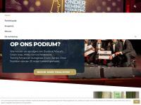 Ovnh.nl - Home - Ondernemingsverkiezing Noord-Holland