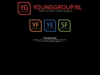 younggroup.nl