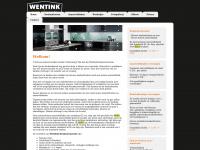 keukenkeuken.nl