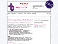 timecounts4novak.nl