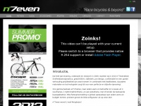 n7evenbikes.be