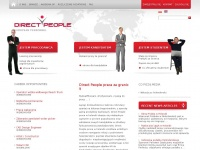 Directpeople.pl - Direct People