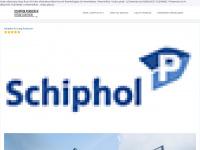 Schipholparkerenvergelijken.nl - Parkeren Schiphol? Vergelijk nu – Tot 75% Korting (TIP)