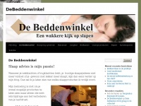 debeddenwinkel.nl