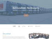 transport-belgie.nl