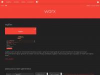 marcelhofman.com