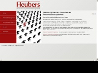 heubers.nl