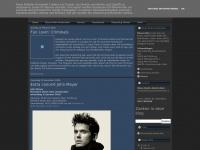 bluesradioamsterdam.blogspot.com