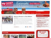 tvoost.be