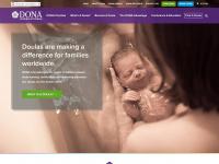 Dona.org