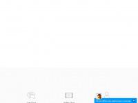 clickdesk.com