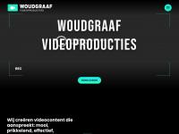 woudgraaf.nl