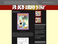 debobeversstrip.blogspot.com