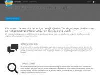 server.biz