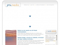 jmimedia.nl