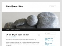 bodyflowerblog.nl