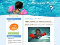 zwemles-steenwijk.nl