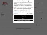 Ferienhaus-spezial.de