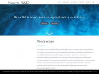 nesto.nl