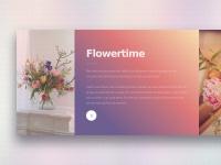 flowertime.nl