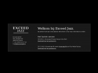 exceed-jazz.nl