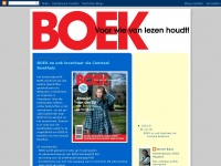 boekbloq.blogspot.com