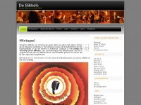 bikkels.wordpress.com
