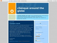 chenque65.blogspot.com