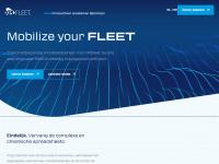 xpofleet.com