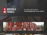 wesselstegels.nl