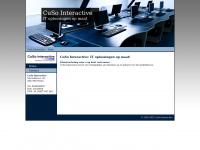 cusointeractive.com