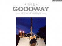 the-goodway.tumblr.com