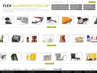 flextheinnovationlab.com