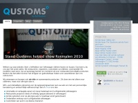 qustoms.nl