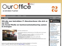 ouroffice.nl