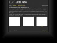 silverhands.nl