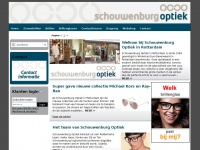 schouwenburgoptiek.nl