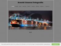 arnoldjansenfotografie.com