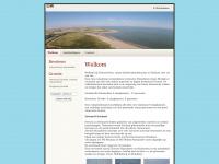 zeelandrelais.com