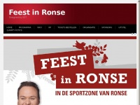 feest-in-ronse.be