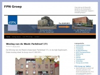 fpngroep.wordpress.com