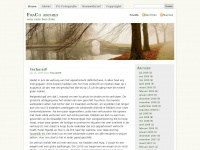 ligapark.wordpress.com
