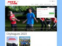 cityleague.nl