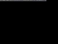 FastFacts - video's, talkshows, artikelen, radioprogramma's en televisieformats over wetenschap   FastFacts