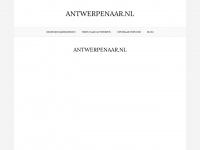 antwerpenaar.nl