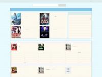 furnterior.com
