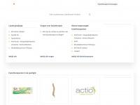 fysiotherapie-info.be